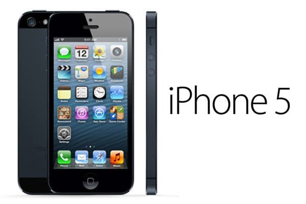 iphone 5 free battery replacement india