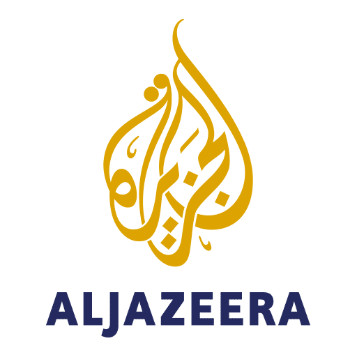 South Africans play key roles in launch of new Al Jazeera app
