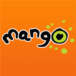 Mango and Microsoft celebrate launch of app with R 1 flights