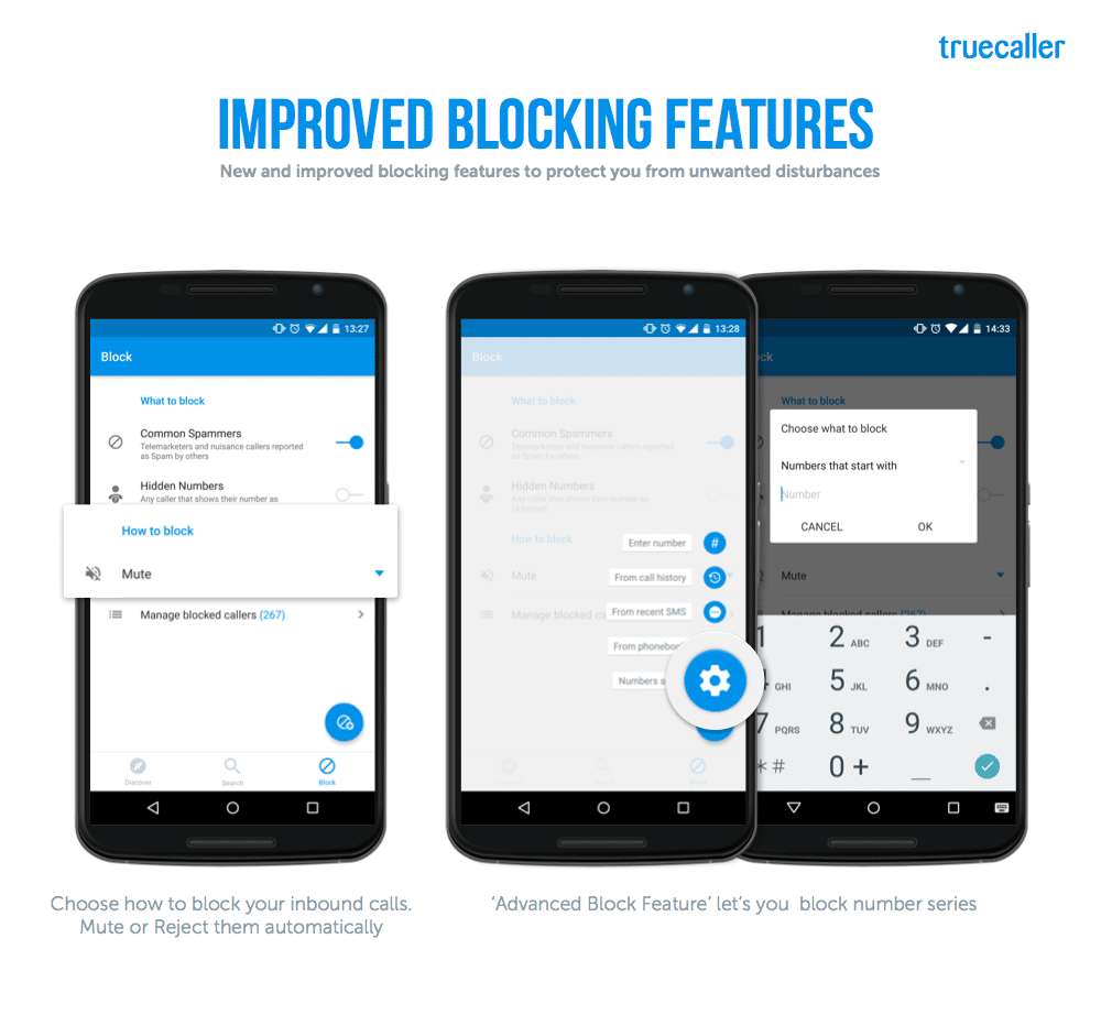 truecaller_new_block