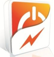 Pay any bill on Powertime in 1 click