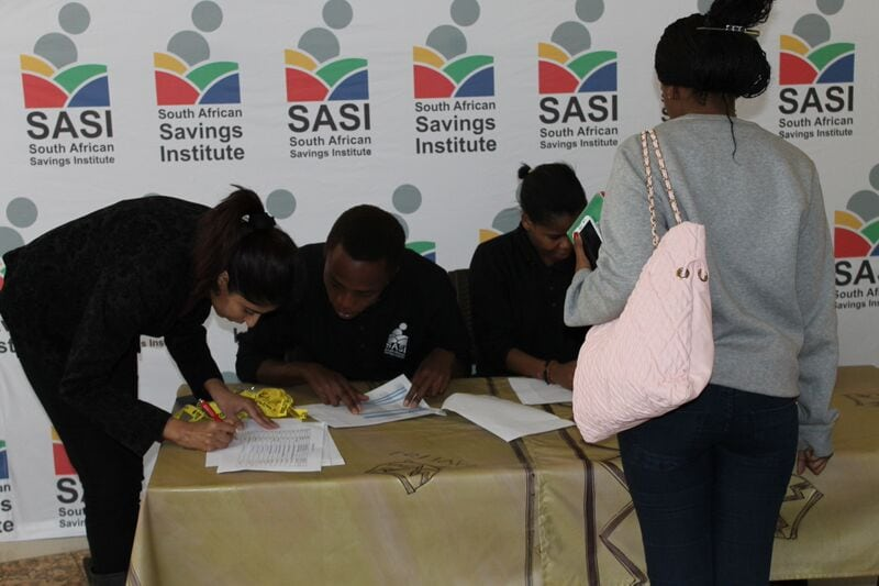 National Savings Month kicks off with SASI Savings Convention