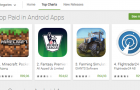 How To Pay for Apps On Google Play With Telkom Airtime