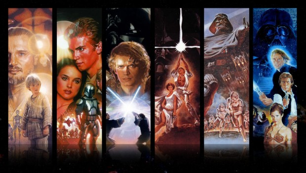 star_wars_wallpaper_by_deinyght-d5sd57i