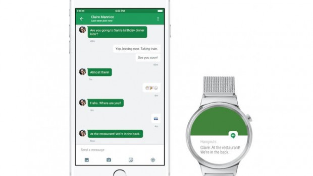 android_wear_iphone_google_blog