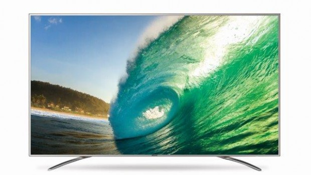 T910 85 inch tv low-res