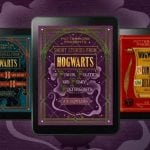 pottermore_presents_story