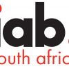 IAB South Africa Logo