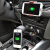 car-accessories-for-phone-2