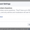 facebook_groups_settings