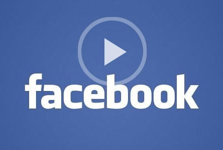 Facebook Testing Video Ads That Play Automatically