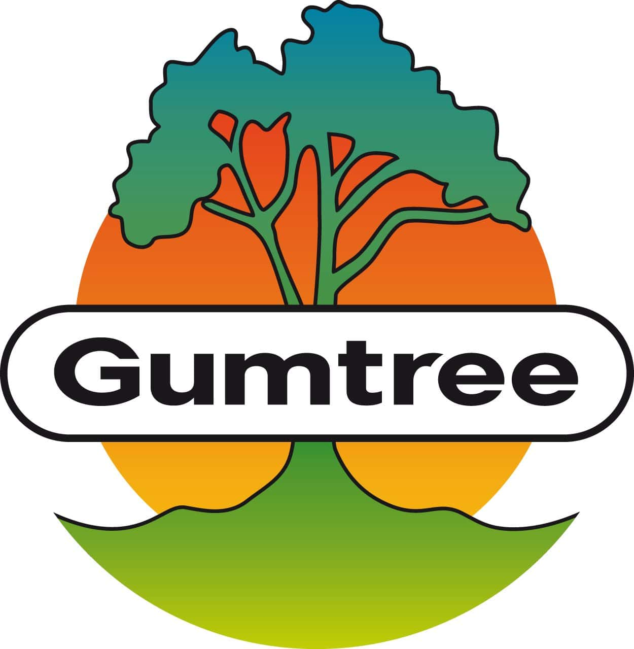 Gumtree Sees Inventory Of Samsung Devices On The Rise As