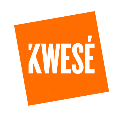 Kwese Tv Africa S Newest Satellite Network Started